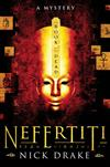 Nefertiti: The Book of the Dead