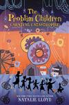 The Problim Children: Carnival Catastrophe