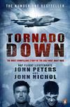Tornado Down: Original Edition