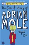 The Secret Diary of Adrian Mole Aged 13