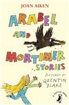 Arabel and Mortimer Stories