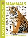 Mammals: Facts at Your Fingertips