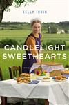 Candlelight Sweethearts: An Amish Picnic Story