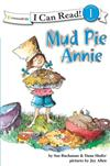 Mud Pie Annie: God's Recipe for Doing Your Best