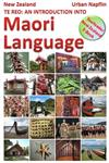 Image for Māori language - an introduction for travellers and newcomers