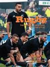 Rugby: The Players