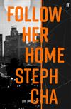 Follow Her Home: Juniper Song #1