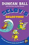 Selby Selection