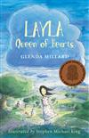 Layla, Queen of Hearts
