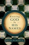 Knowing God by His Names