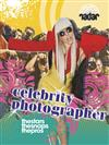 Top Jobs: Celebrity Photographer