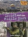 Our World Divided: Israel and the Middle East