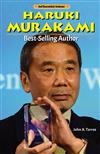 Haruki Murakami: Best-Selling Author