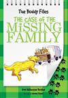 The Case of Missing Family