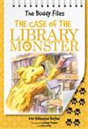 The Case of Library Monster