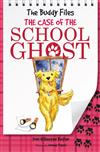 The Case of School Ghost