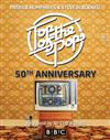 Top of the Pops 50th Anniversary