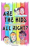 Are the Kids All Right?: Representations of Lgbtq Characters in Children's and Young Adult Literature