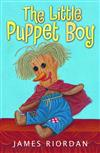 The Little Puppet Boy