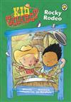 Rocky Rodeo