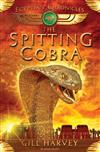 The Spitting Cobra: Egyptian Chronicles 1