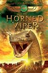 The Horned Viper: Egyptian Chronicles 2