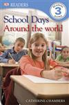 School Days Around the World