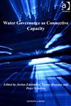 Water Governance as Connective Capacity