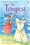 The Tempest: Usborne Young Reading: Series Two