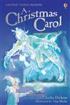 A Christmas Carol: Usborne Young Reading: Series Two