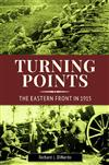 Turning Points: The Eastern Front in 1915