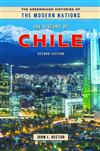The History of Chile, 2nd Edition