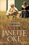 The Winds of Autumn (Seasons of the Heart Book #2)