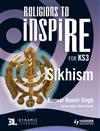 Religions to InspiRE for KS3: Sikhism Pupil's Book