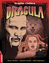 EDGE - Graphic Chillers: Dracula