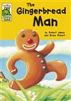 Leapfrog Fairy Tales: The Gingerbread Man