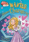 Race Ahead With Reading: Wanted: Prince Charming
