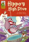 Hippo's High Dive
