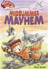 Bronze Age Adventures: Midsummer Mayhem