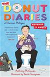 The Donut Diaries: Revenge is Sweet: Book Two