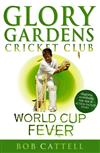 Glory Gardens 4 - World Cup Fever