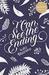 I Can See the Ending: A #LoveOzYA Short Story
