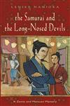 Samurai and the Long-nosed Devils