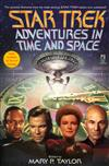 Adventures In Time And Space: Star Trek All Series