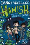 Hamish and the Monster Patrol
