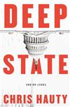 Deep State: The most addictive thriller of the decade