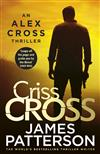 Criss Cross: (Alex Cross 27)