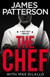 The Chef: Murder at Mardi Gras