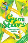 Gym Stars: Friendships and Backflips