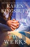 Two Weeks: A Novel